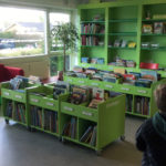 Lystrup bibliotek 2018