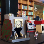 legetøj bibliotek