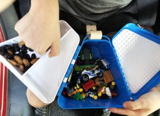 teebee box test